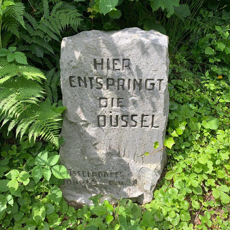 An-der-Quelle-Düssel