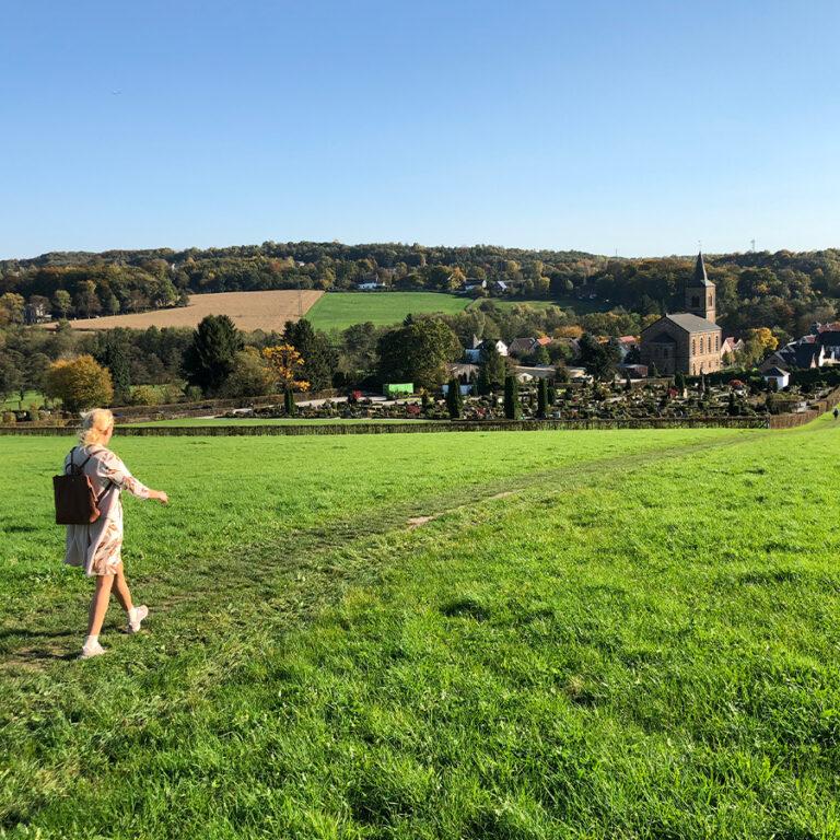 Spaziergang-nach-Wülfrath